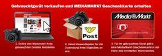 Slide-mediamarkt-1