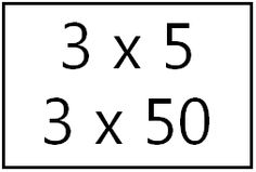 Math Coach's Corner: Low-Tech Math Workstations