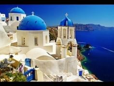Best of Santorini – Greece Travel Attractions | Welcome to Here is your Dream Trip