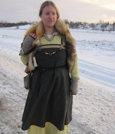 chevron twill apron by erzebeth-rouge on deviantART