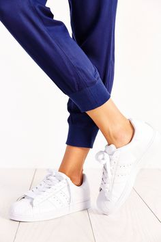 adidas Originals Superstar Womens Sneaker - Urban Outfitters