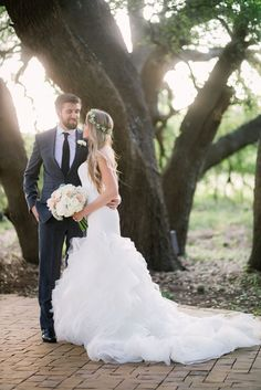 9a6234d62bf Austin wedding photography and videography is our speciality!