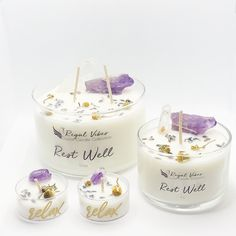 The Regal Phoenix Soy Wax Candles, Diy Candles, Scented Candles, Candle Jars, Diy Candle Ideas, Yankee Candles, Handmade Candles, Candle Craft, Candle Magic