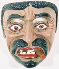 https://www.google.com/search?q=mexican masks