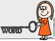 How to keyword photos: using photo keywords is often overlooked in SEO (search engine optimisation). Here's how to do photo SEO for your website.