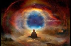Mindfulness is awareness that arises through paying attention on purpose, in the present moment, non-judgmentally. It is awareness of the present. Spiritual Awareness, Spiritual Health, Spiritual Wisdom, Mental Health, Kundalini Yoga, Pranayama, Soul Connection, Spirit Science, True Nature