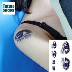 Halloween fake tattoo, Tattoo, Temporary Tattoo, Tattoo Sticker, Sticker #faketattoo#Tattoo#TemporaryTattoo#TattooSticker#Sticker #TemporaryTattoo Real Tattoo, Fake Tattoos, Henna, Tatuajes Tattoos, Temporary Tattoo, Beach Party, Body Shapes, Body Art, Stickers