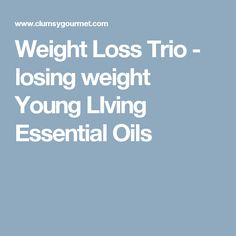 Young Living Essential OIls use the trio for weight loss in the new year. Peppermint, Lemon and Grapefruit for detox, metabolism and fat flush. Young Living Oils, Young Living Essential Oils, Essential Oils For Pregnancy, Essential Oil Combinations, Fat Flush, Losing Weight, Weight Loss, Unique Business Cards, Essential Oil Uses