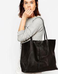 Perfect everyday bag