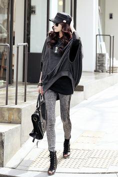 asianstyle #fashion