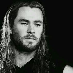 ~~#ChrisHemsworth #Thor~~