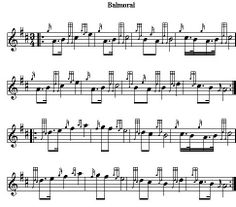Learn to fly drum tabs