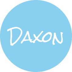Daxon - love this baby boy name! Kinda like Jackson but with a D.