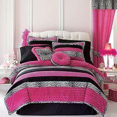 116 Best Bedding Images Bedrooms Bedroom Ideas Couple Room