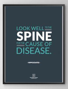 Hippocrates Poster.jpg