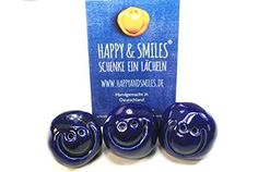 Smiley 3er Set Dunkelblau HAPPY & SMILES® - Schenke ein L... https://www.amazon.de/dp/B077CQQPCC/ref=cm_sw_r_pi_dp_x_d1fcAbE4VDGX0