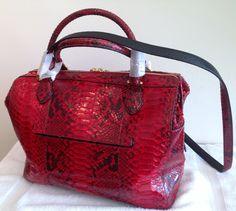 42 best michael kors images couture bags designer handbags rh pinterest com