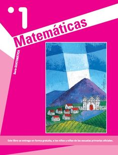 Libro de actividades y ejercicios de matemáticas para primer grado…