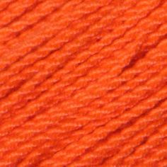 YoYoSam Polyester Yo-Yo Strings - Orange - Pack of 10 by YoYoSam. $1.95. 100% Polyester   Type 6 Premium Yo-Yo String.  Available in Packs of 10, 20, 100, or 1000.  Strong, vibrant colors.
