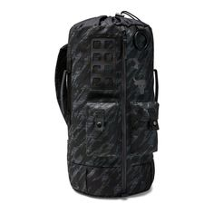 9d26b477c40e Under Armour x Project Rock 60 Bag  Ships 12 19 2018  Ua