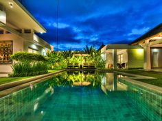 Villa vacation rental in Seminyak from VRBO.com! #vacation #rental #travel #vrbo