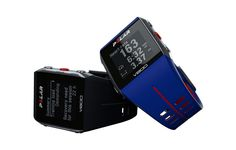 11 Advanced GPS Watches for Runners http://www.runnersworld.com/gps-watches/11-advanced-gps-watches-for-runners/slide/5