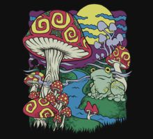 money seals of solomon | SOLOMONS MAGIC T-SHIRT, a t-shirt of magic, spells, money, witch ...