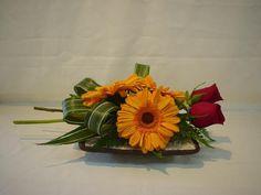 floreriar&l.com
