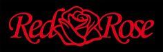 Die Red Rose Bar, der aufregende und stilvolle Day- and Nightclub in der brühmten Grazer Griesgasse, bietet im ungezwungenen Rahmen Kontakte zu aufgeschlossenen Frauen, um in eine Welt abzutauchen, in der Lust und Leidenschaft das Sagen haben. Für entsprechende akustische Atmosphäre in der Bar und den Zimmern sorgt eine Mehrkanal-Musiklösung von PROMOtainment. #nightclub #hintergrundmusik #promotainment #bar Neon Signs, Rose, Fine Dining, Passion, Graz, Music, Frame, World, Pink