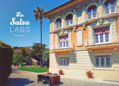 labs-pedralbes
