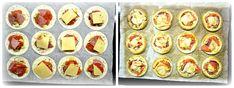 silvestr 2 Sushi, Ethnic Recipes, Food, Essen, Meals, Yemek, Eten, Sushi Rolls