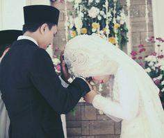 Weddingday