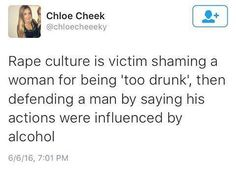 Oh, Patriarchy, your specious bullshit is showing.