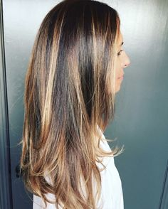 Gorgeous color by Amanda George