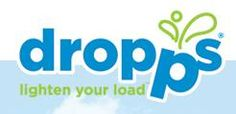 Reviewed By Mom: Dropps Laundry Detergent...Review & Giveaway! - Ends 4/25