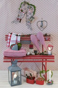 Foto: Have you decorated for Christmas?