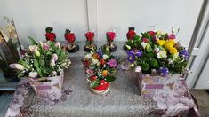 Boxes, Table Decorations, Plants, Furniture, Home Decor, Crates, Decoration Home, Room Decor, Box