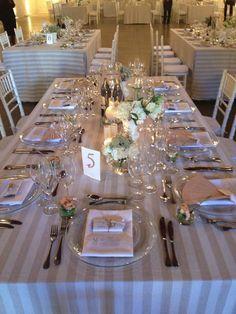 Wedding Tables, Table Settings, Table Decorations, Table Top Decorations, Place Settings, Wedding Top Tables, Dinner Table Settings, Dinner Table Decorations, Table Arrangements