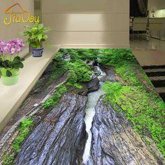 Znalezione obrazy dla zapytania wood and moss wall salon