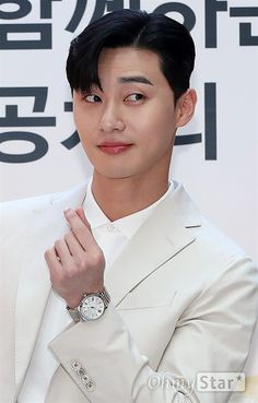 What's Wrong With Secretary Kim-Park Seo-joon_KDrama-Subtitle Korean Male Actors, Korean Celebrities, Asian Actors, Luhan, Park Seo Joon Instagram, Joon Park, Handsome Asian Men, Baby Park, Choi Jin Hyuk