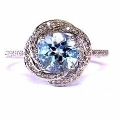 The Pantone color of the day for December 6th is Dusk Blue. Born today? Then you are Perceptive, Smart & Playful! Sky Blue Topaz, believed to symbolize honesty, loyalty & deep emotional attachments brings clarity to workplace, friendship or romantic issues arising for you today!
