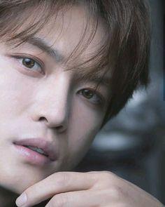いいね!144件、コメント1件 ― Aziahさん(@azee_jaejoong)のInstagramアカウント: 「#김재중 #ジェジュン#jaejoong #jejung #jj #JJ #kimjaejoong #welcomebackjaejoong」