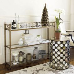 Grand Marquis Console- For entryway  $349.00 Entryway Console table will have a mirror or wall art above it