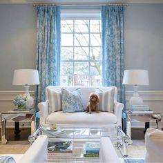 İyi pazarlar... 💻 www.nezihbagci.com / 📲 +90 (224) 549 0 777 👫 ADRES: Bademli Mah. 20.Sokak Sirkeci Evleri No: 4/40 Bademli/BURSA #nezihbagci #perde #duvarkağıdı #wallpaper #floors #Furniture #sunshade #interiordesign #Home #decoration #decor #designers #design #style #accessories #hotel #fashion #blogger #Architect #interior #Luxury #bursa #fashionblogger #tr_turkey #fashionblog #Outdoor #travel #holiday