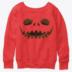 """*HOW TO ORDER? Select style and color Click """"Buy it Now"""" Select size and quantity Enter shipping and billing information Done! Simple as that! Color 2, Halloween Shirt, Tee Shirts, Just For You, Pumpkin, Teen, Sweatshirts, Simple, Long Sleeve"""