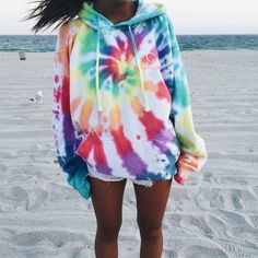 Someone please get me this