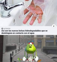Funny Spanish Memes, Spanish Humor, Mexican Memes, Funny Video Memes, Wtf Funny, Best Memes, Park, Really Funny, Funny Images