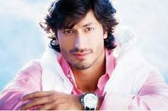 Image result for vidyut jamwal in anjaan