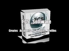 FCS Networker - social link building tool - The Ultimate Web 2.0 - http://www.highpa20s.com/link-building/fcs-networker-social-link-building-tool-the-ultimate-web-2-0/