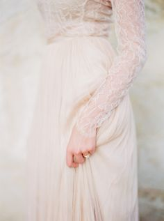 Photography: Sally Pinera - sallypinera.com   Read More on SMP: http://stylemepretty.com/vault/gallery/38985